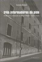 livros5-3.jpg