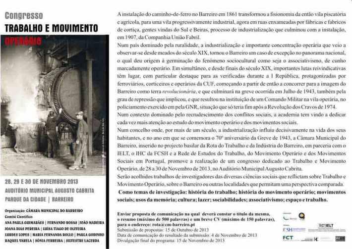 2013-10-12 (7)VV