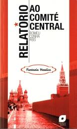 relatorio ao comité central